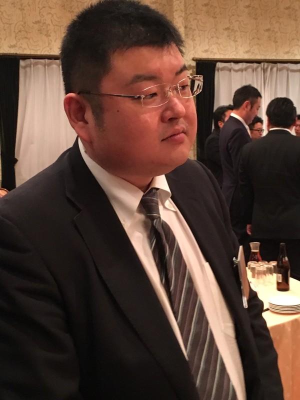 竜ヶ崎JC通常総会_23.jpg
