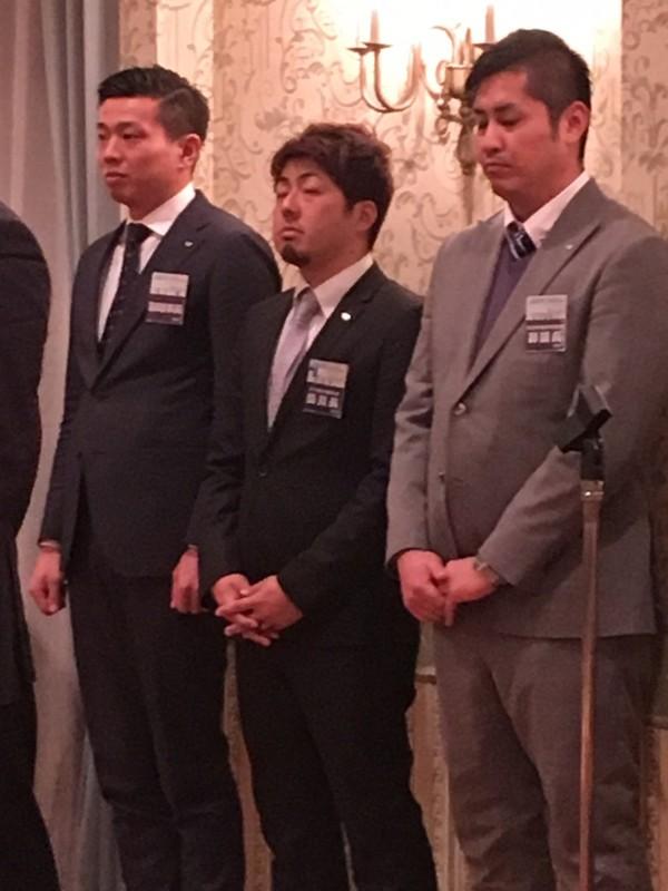 竜ヶ崎JC通常総会_44.jpg