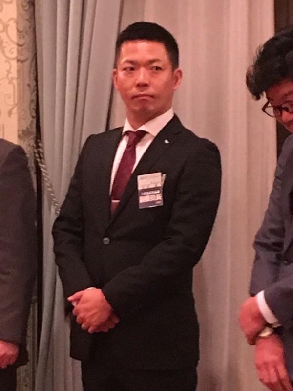 竜ヶ崎JC通常総会_47.jpg