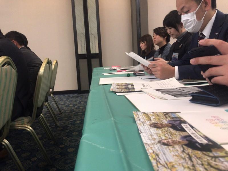 19.2.13真岡青年会議所2月第1例会_190216_0004.jpg