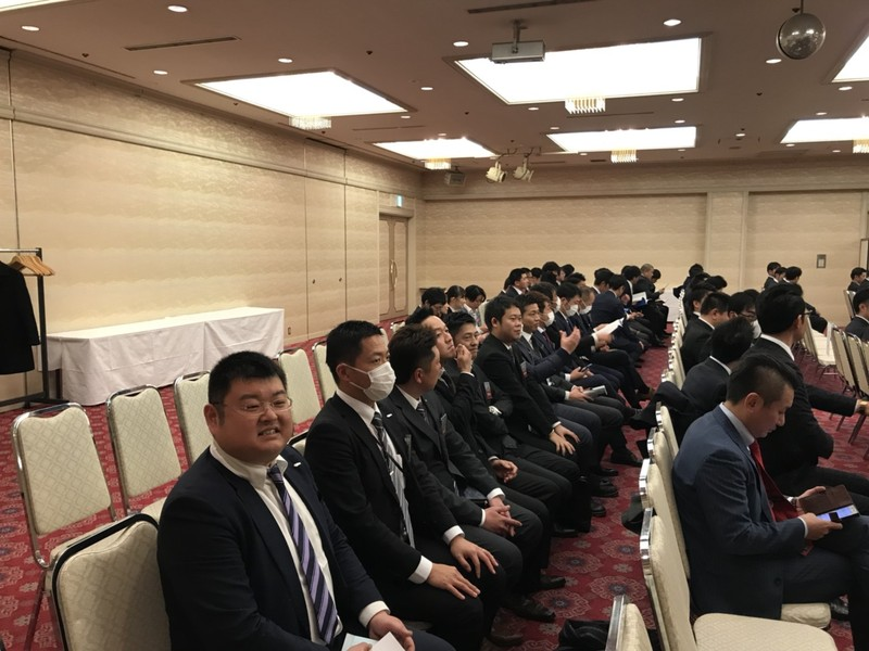2018年度土浦青年会議所第1回総会_84.jpg