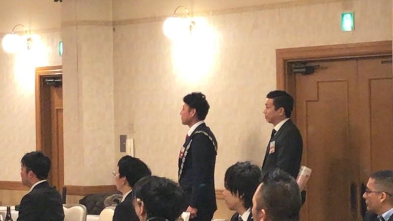 2018第1回総会_91.jpg