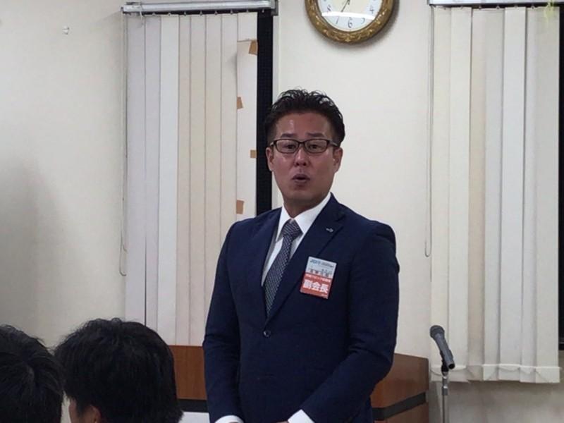 2018.10.1東エリア会議牛久_181009_0008.jpg