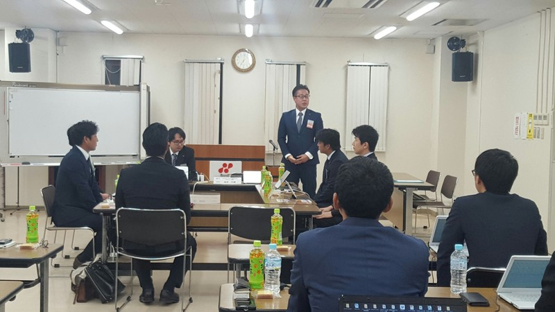 2018.10.1東エリア会議牛久_181009_0025.jpg