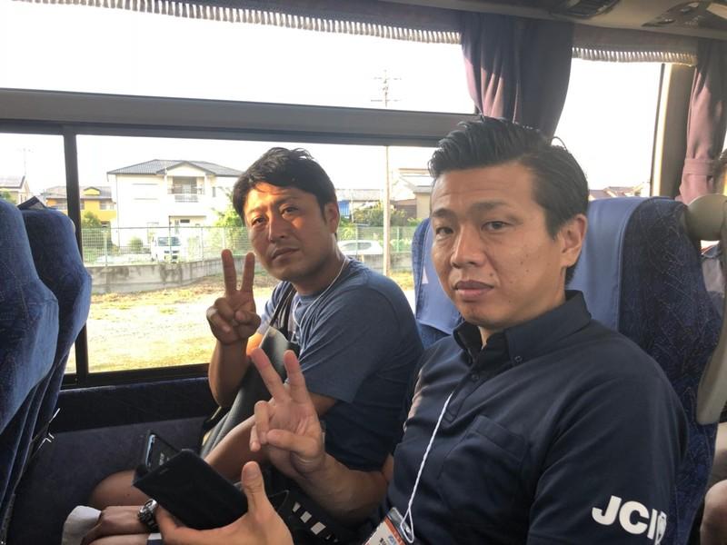 2018.8.11関東地区大会前橋大会_33.jpg