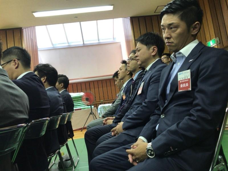2018.9.8茨城B7回会員会議所会議_10.jpg