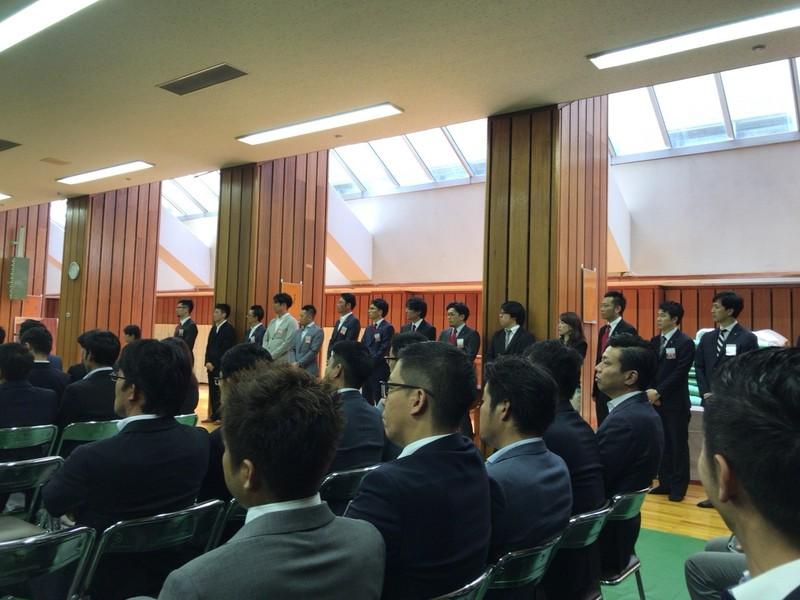 2018.9.8茨城B7回会員会議所会議_8.jpg