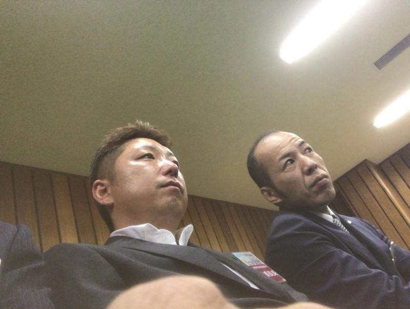 2018.9.8茨城B7回会員会議所会議_9.jpg