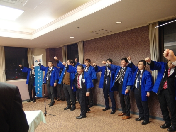 総会PR廻り_200223_0214.jpg