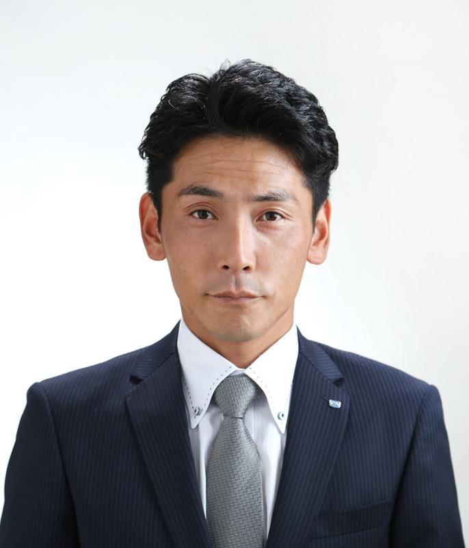 KoisoKazuhiko.JPG