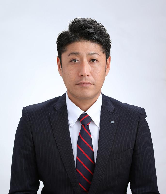 __0ichiishi2.jpg